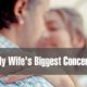 Nimia Familiaritas Parit Contemptum: How I'm Tackling My Wife's Biggest Concern About Care Automation
