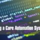 Building a Care Automation System, Part 3: Random Passwords and 2FA